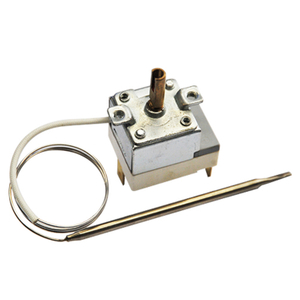 WY-II series high temperature thermostat